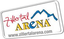 Zillertal Arena
